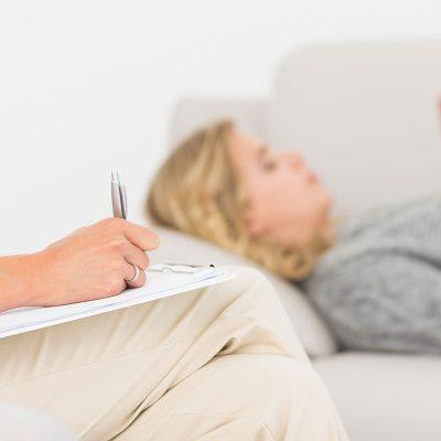 estres-tratamiento-psicologo-terapia-madrid-4