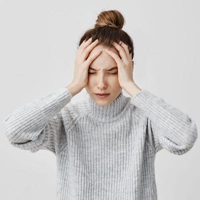 hipocondria-terapia-madrid