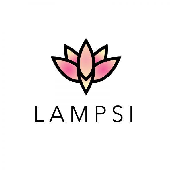logo-provisional