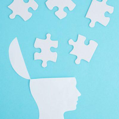 trstrono-personalidad-terapia-online-madrid